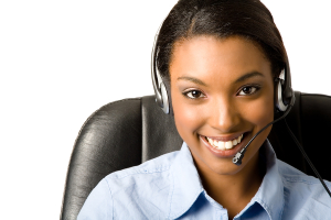 dataguard distributors Ltd customer support
