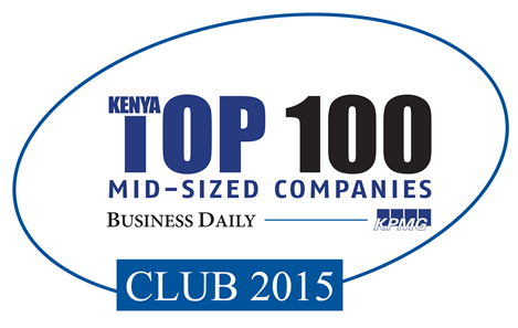 top-100-mid-sized-company